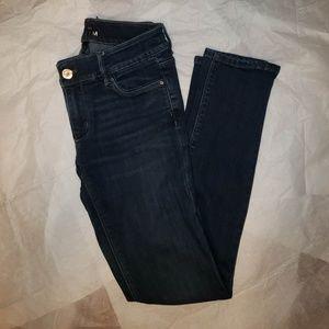 WHBM Slim Jean